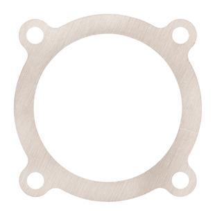Produktbild für 'Dichtung SIMONINI Zylinderkopf Mini 2 Evo. (d) 1,0mm'