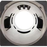 Produktbild für 'Rennzylinder OLYMPIA 177 ccm'