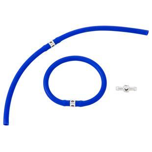 Produktbild für 'Überlaufverbinder für Vergaser'