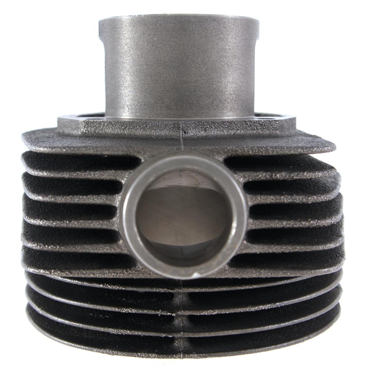 Produktbild für 'Rennzylinder POLINI 177 ccm by SIP'