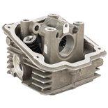 Produktbild für 'Zylinderkopf LML 125 ccm'