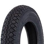 """Produktbild für 'Reifen PIRELLI SC 30 3.50 -10"""" 51J TT'"""