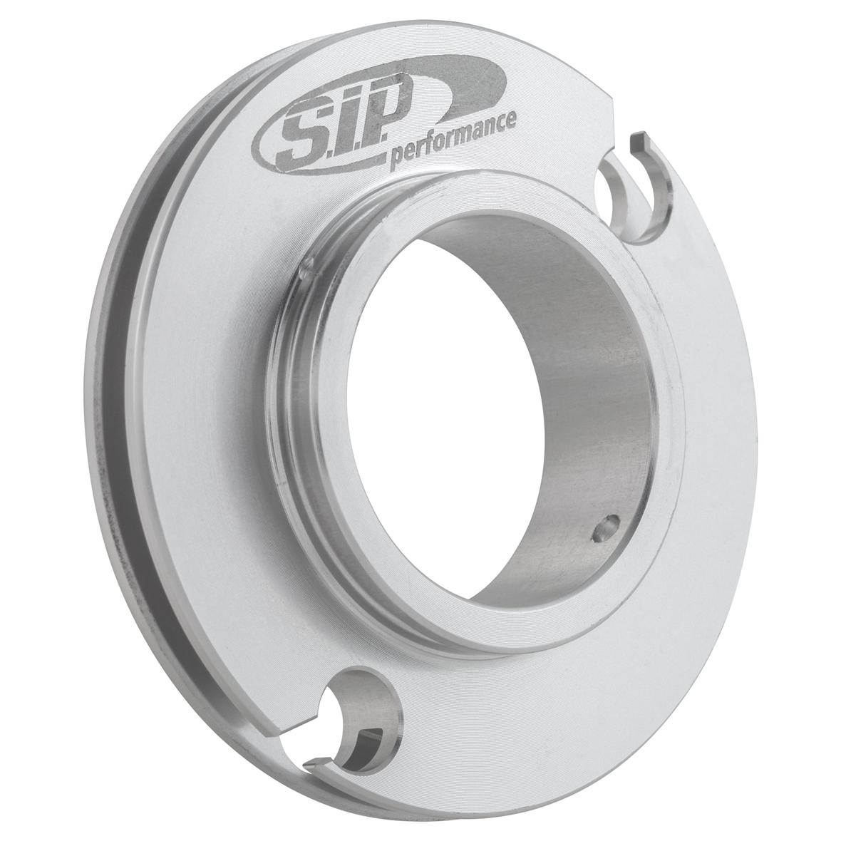 Produktbild für 'Schaltrolle SIP Lenkkopf'