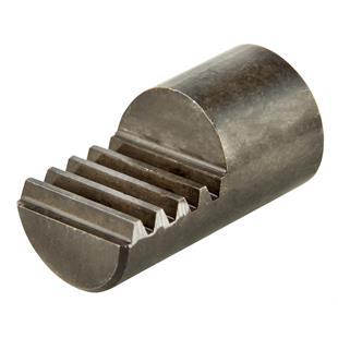 Produktbild für 'Trennpilz Kupplung SIP'