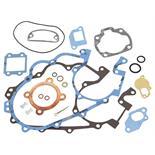 Produktbild für 'Dichtsatz Motor LML'