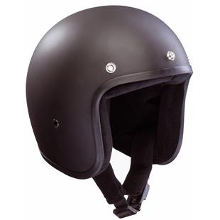 Produktbild für 'Helm BANDIT Jet'