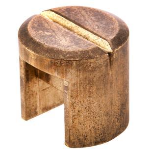 Produktbild für 'Trennpilz Kupplung, PIAGGIO'