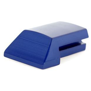 Produktbild für 'Trittleistenendstück SIP'
