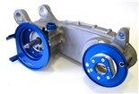 Produktbild für 'Motorgehäuse CasaPerformance CasaCase'