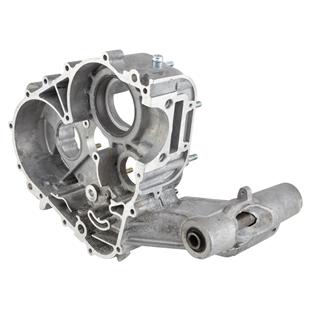 Produktbild für 'Motorgehäuse LML'