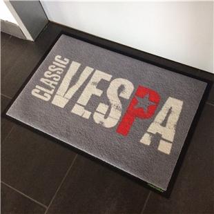 """Produktbild für 'Fußmatte SIP """"CLASSIC""""'"""