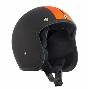 Produktbild für 'Helm BANDIT Race Jet'