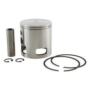 Produktbild für 'Kolben PINASCO B 177 ccm'
