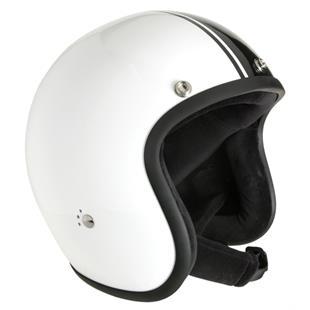 Produktbild für 'Helm BANDIT Classic Jet'