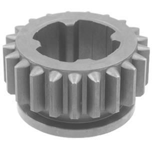 Produktbild für 'Zahnrad Z 21 Rückwärtsgang RMS'