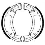 Produktbild für 'Bremsbacken RMS'