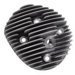 Produktbild für 'Zylinderkopf MMW PX200 Touring für MALOSSI/POLOSSI 210ccm'