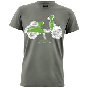 """Produktbild für 'T-Shirt SIP """"SIP Glorious Basterd"""" Größe: S'"""