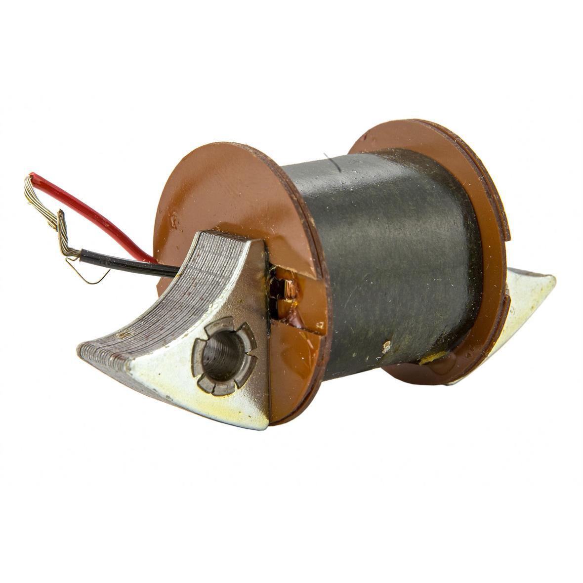 Produktbild für 'Speisespule Lichtmaschine Ladespule'
