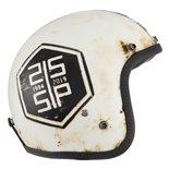 """Produktbild für 'Helm 70'S """"SIP 25 Jahre""""'"""