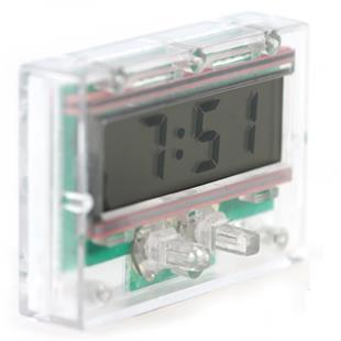 Produktbild für 'Uhr PIAGGIO Tachometer'