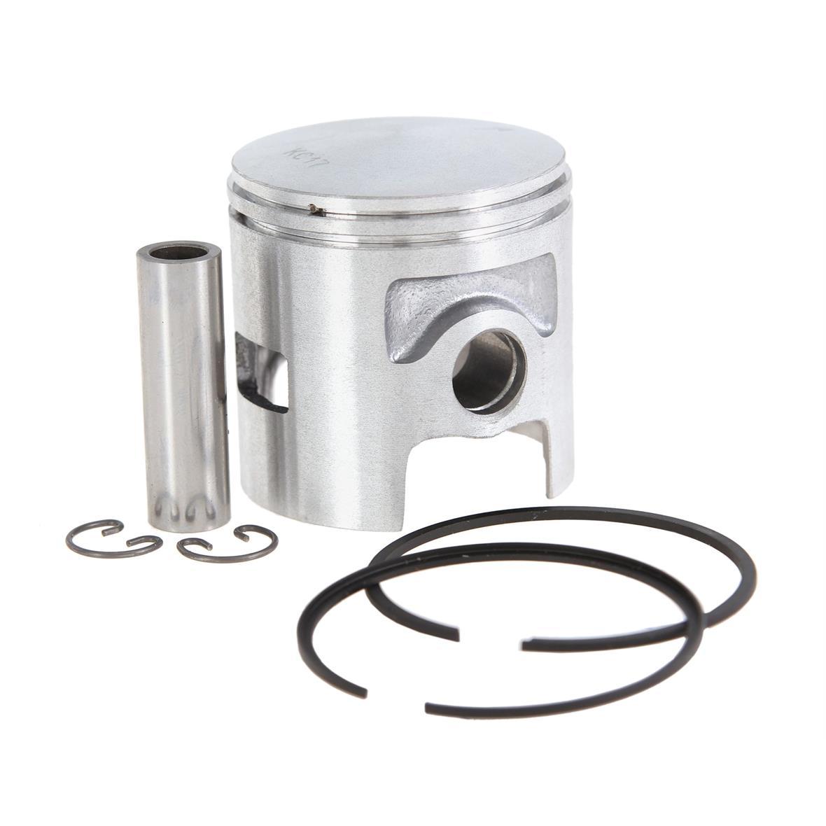 Produktbild für 'Kolben PINASCO 85 ccm'