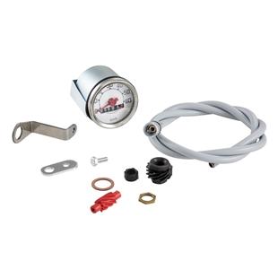 Produktbild für 'Tachometer Kit'