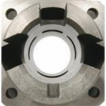 Produktbild für 'Rennzylinder D.R. 50 ccm'