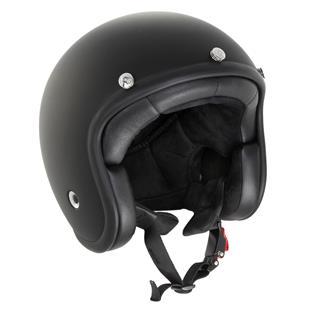Produktbild für 'Helm BANDIT ECE Jet'