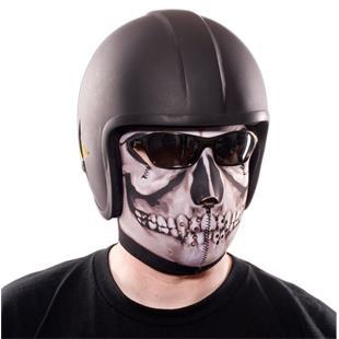 """Produktbild für 'Facemask BANDIT """"Skull""""'"""