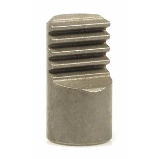 Produktbild für 'Trennpilz CIF Kupplung'