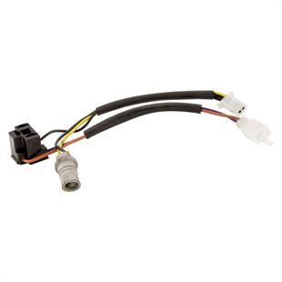 Produktbild für 'Kabelsatz LML Scheinwerfer'