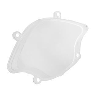 Produktbild für 'Tachometerglas SIP Drehzahlmesser/Tacho SIP'