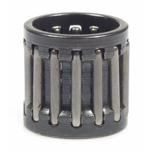 Produktbild für 'Kolbenbolzenlager 12x15x15 mm'