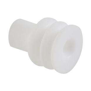 Produktbild für 'Dichtung DELPHI Stecker Metri-Pack 150'