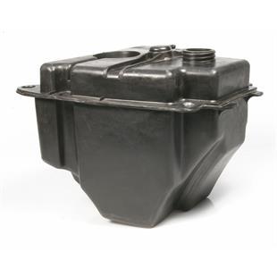 Produktbild für 'Tank PIAGGIO'