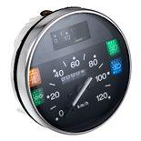 Produktbild für 'Tachometer'