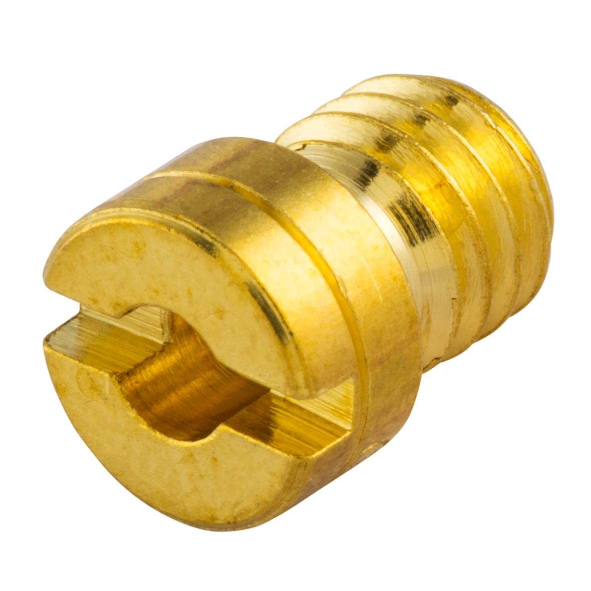 Produktbild für 'Hauptdüse 130 Ø 5 mm'
