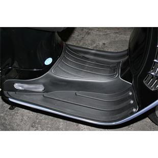 Produktbild für 'Fußmatte FACO'