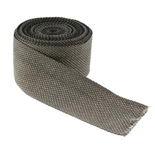 Produktbild für 'Hitzeschutzband SILENT SPORT Auspuff, bis 750°C'