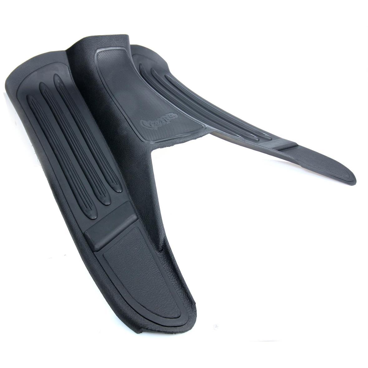 Produktbild für 'Fußmatte Durchstieg'