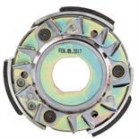 Produktbild für 'Kupplung PIAGGIO'