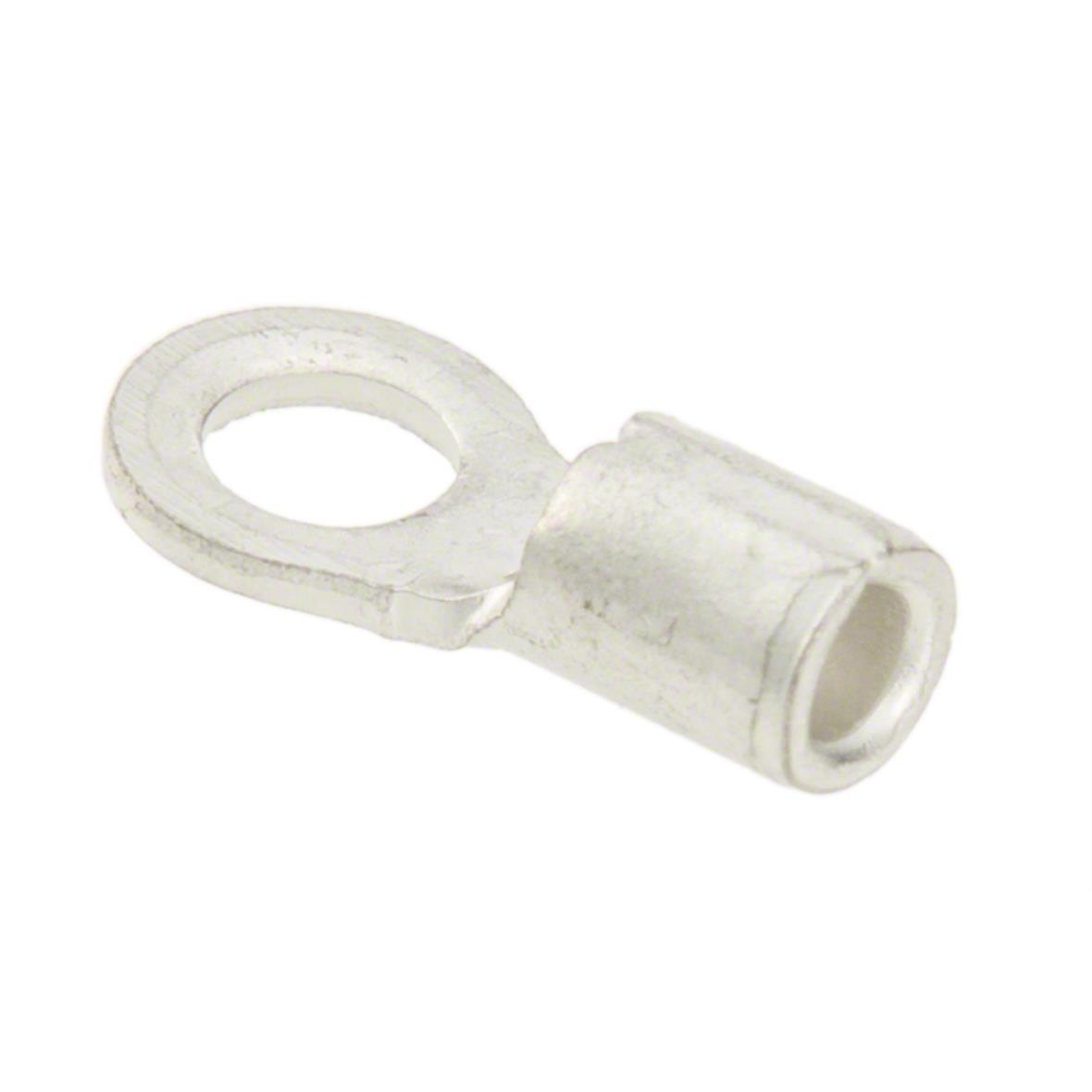 Produktbild für 'Kabelöse für 0,25-1,5mm² Kabel klein'