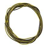 Produktbild für 'Kabel Kabelbaum FLRY 0,75mm²'