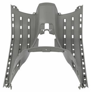 Produktbild für 'Fußraumabdeckung PIAGGIO'