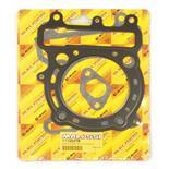 Produktbild für 'Dichtsatz Zylinder MALOSSI für Art.-Nr. M319578 290 ccm'