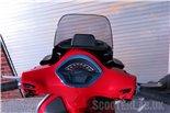 Produktbild für 'Flyscreen SLUK Driver'