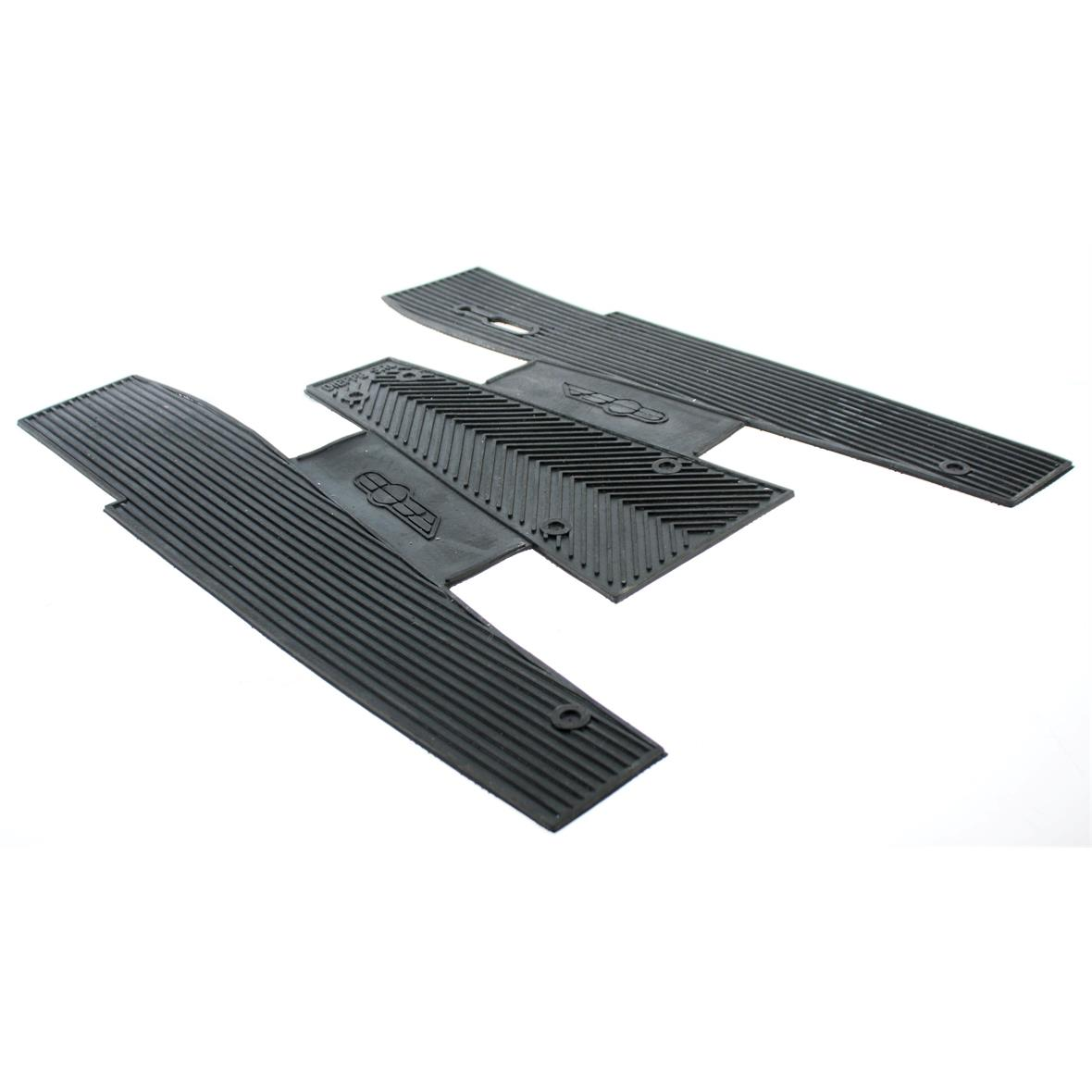Produktbild für 'Fußmatte'