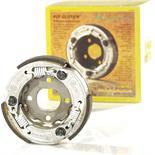 Produktbild für 'Kupplung MALOSSI Maxi Fly Clutch'