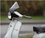 Produktbild für 'Flyscreen SLUK XL5'